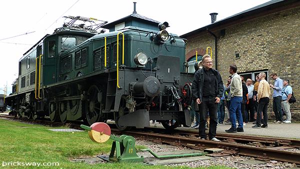 P1430846w