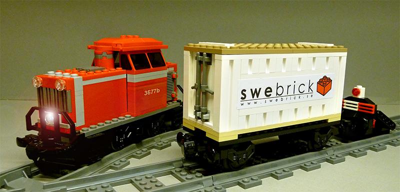 swebrick-container