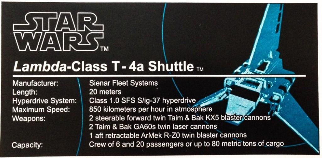 Lego-Star-Wars-10212-Imperial-Shuttle-UCS